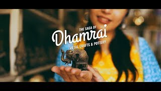 Oli Goli | The Saga Of Dhamrai