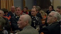 Ostbayerischer Feuerwehrpreis 2012 - Preisverleihung