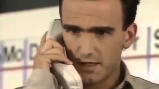 aprende alemán  Deutsch Plus Episodio 9   BBC  Learn German subtitulado alemán nivel a1 b1