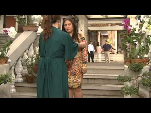 Download Her Mother's Daughter Episode 01 English