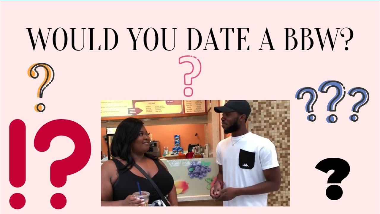 Dating website brugernavne for guys