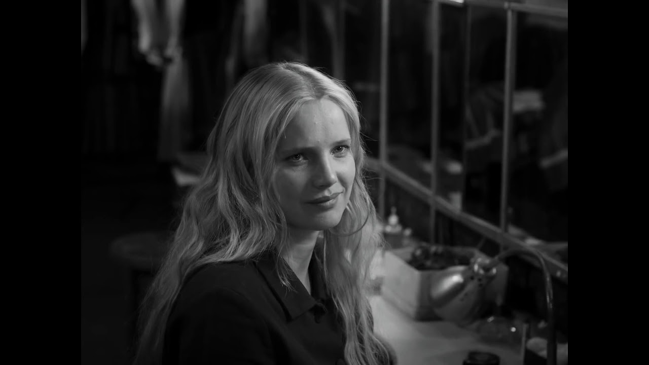 Cold War Pawel Pawlikowski Spins A Gorgeous Doomed Love Story In His Award Winning New Film The Calvert Journal