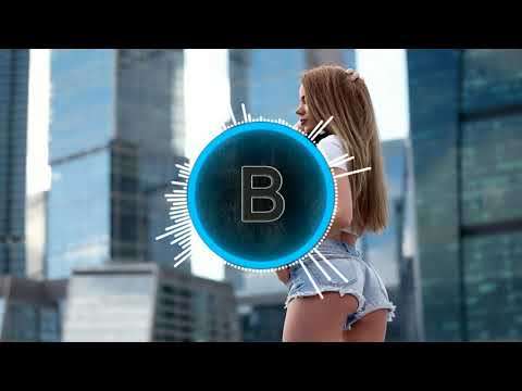 Karmen - Lock My Hips (feat. Krishane) - DJ Benny S Remix