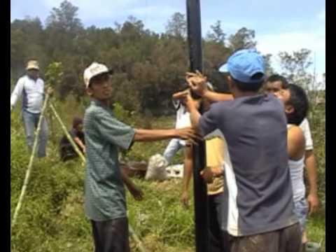 Radio Pancar Ulang Lokal Badung-Bali 142.46000 Dup. -100