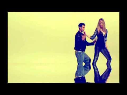 Gökçe - 5 Kuruş (feat. Esin İris)