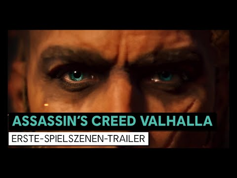 assassin's-creed-valhalla:-erste-spielszenen-trailer- -ubisoft-[de]
