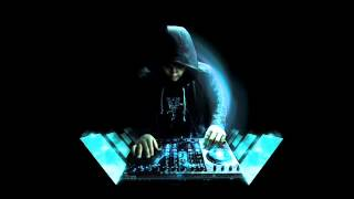 KoRn-Narcissistic Cannibal (Skrillex & Kill the Noise VS Juggernaut Remix) Edit & Mashup by D.R. Dj