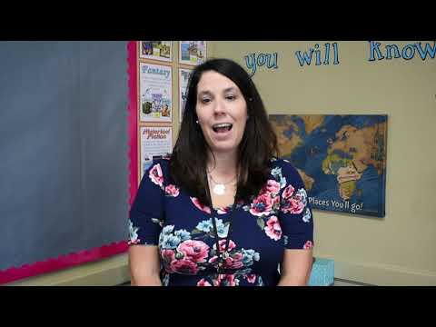 Open House Video | Hickory Grove Christian School