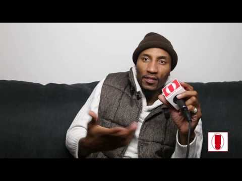 Quan Talks About Fallout With Nas, New Projects And More