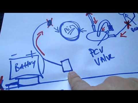 2001    Chevy    S10    43    Vacuum Line    Diagram      Online Wiring    Diagram