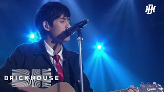 Gliss - ถอย [On Stage@YouTube FanFest Bangkok 2018]