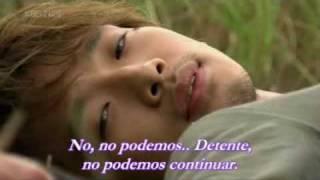 A Love to Kill (un amor para matar) Cap. 1 (1/7) Sub-español