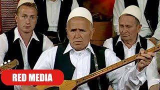 Ibish Broja - Këngë për Bec Sinanin -Rrënjët Tona -24