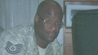 Family wants 'green alerts' for missing, at risk vets