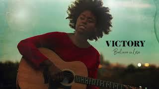 Victory - Believe in Love