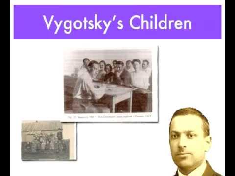 Vygotsky A History.mp4