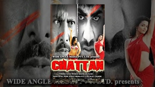 Chattan - Hindi Full Movie - Watch Free