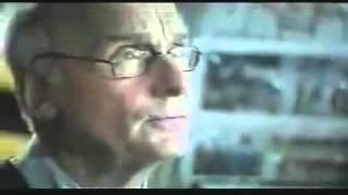 Eritern.com - Элиза (Élisa) 1994 - трейлер
