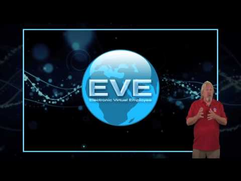 Getting Started with EVE | 5  Requesting Your PADI Certification Data