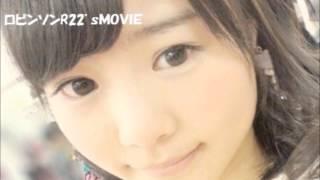 可愛すぎるちひろん。訛ってる女の子ってかわいいですね AKB48のオール...