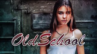 Best of OldSchool Music 🔷 Hands Up 🔹 Jampstyle 🔹 Techno 🔷 Best Music Mix 2020