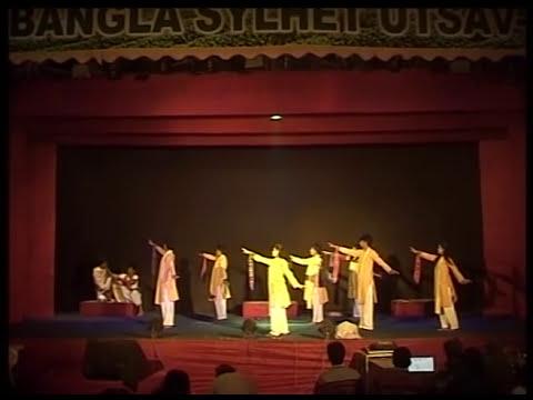 Mohajoner Nao  by Nrityashoilee Sylhet (1 h 28 m)