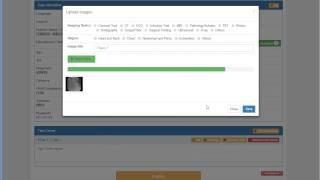 Посібник Користувача 2. Як розмістити вашому випадку в журнал типових медичних зображень і відео (JTMIV)