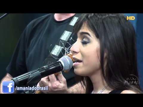 Rádio Mania -   Anitta -  Mulher - M2 Master Mania