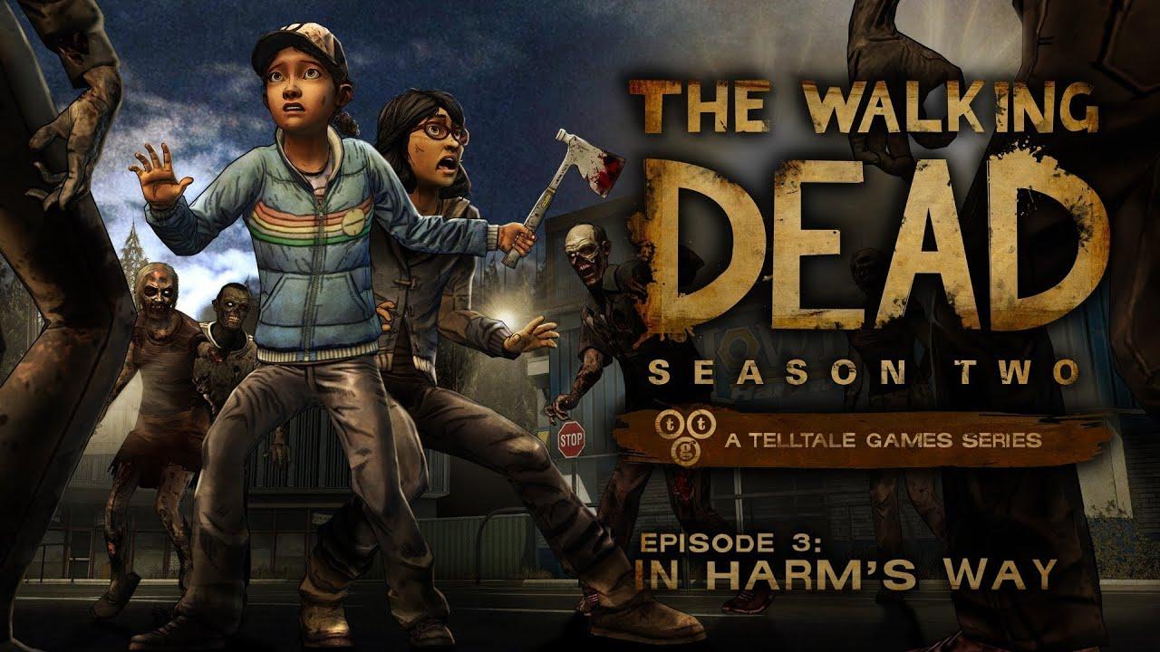 The Walking Dead Season 10 'Finale' Release Date Revealed ...