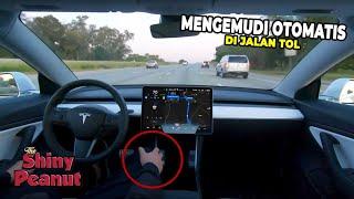 Gimana Kalo Dipake Di Indonesia Ya? Apakah Mobil Otomatis Ini Mampu Bertahan?