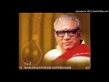 Download Maharajapuram Santhanam-Sri-Raja-Maathangi-Udayaravichandhrika-Adi MP3 song and Music Video