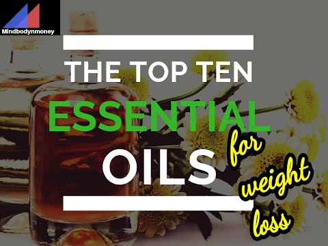 essential-oils-extracts,-blends,-massage,-diffuser,-recipe-|-top-10-essential-oils-for-weight-loss