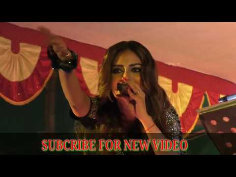 Nusrat jahan in new look