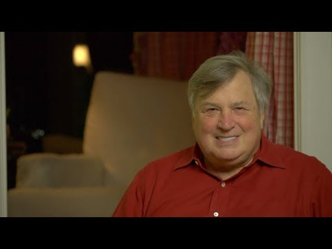 Momentum Will Dash Dems. On The Rocks Of Impeachment! Dick Morris TV: Lunch ALERT!