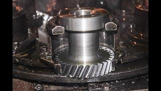 видео Оборудование лабораторий для металлографических исследований