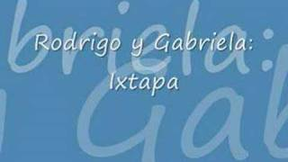 Play Ixtapa