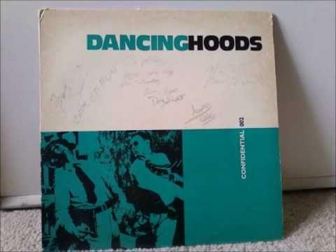 Dancing Hoods Reputation