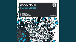 Trance 2008 (Chris Forward Remix)
