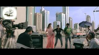 Bollywood Welcome (2007) Kiya Kiya (Dr Mix Remix) HD