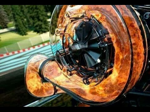 Formula 1 Turbo Engines Return 2014 - How it All Started [Documentary HD] - YouTube