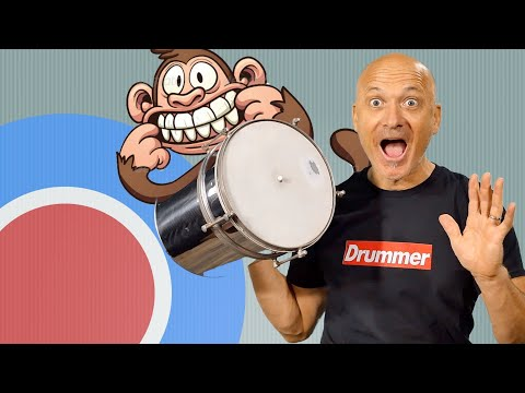 cuica-(monkey-drum)-what-is-it?