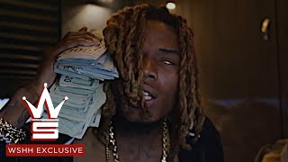 "Fetty Wap ""Decline Remix"" (WSHH Exclusive - Official Music Video)"