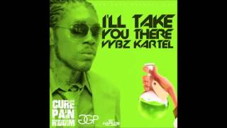 ♪Vybz Kartel- I
