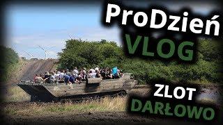 ProDzień #8 Militaria Darłowo!