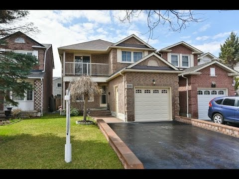 108 Fishery Rd, Toronto, Home for sale