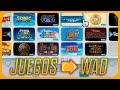 Wii | Convertir juegos a canales de menú [WAD]