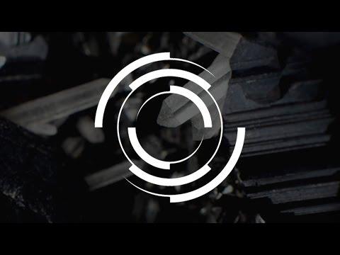 Nymfo & Detail - Survivor [Dispatch Recs]