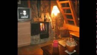 El Mirador :: Refugio de Montaña - Apart Hotel Villa La Angostura