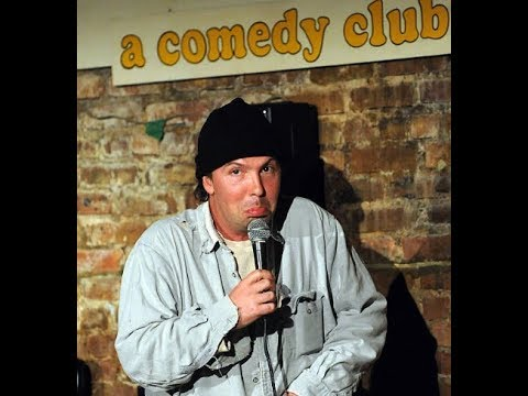 Doug Stanhope The Great White Stanhope - Stand up Comedy