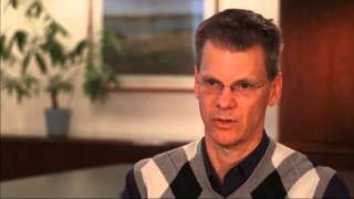 Repeat youtube video The Characteristics of Collaborative Conversations with Dr. Doug Fisher